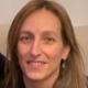 Margot Lerena